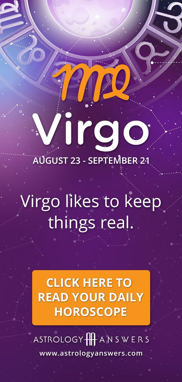 FIND out your horoscopes for Wednesday October 9 from Mystic Meg.