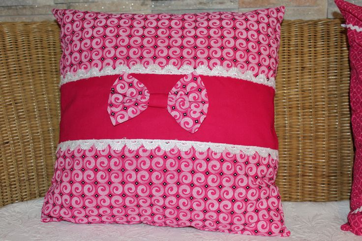 Pink decor pillow, African print pillow, Decorative pink cushion, Decor accent, Girls room decor, Home decor, Toss pillow, Scatter cushion by JaxStarHome on Etsy