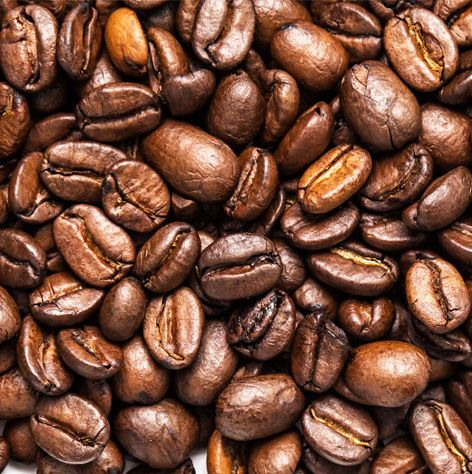www.geewinexim.com/coffee.php - Roasted Coffee Beans Exporters, Suppliers & Wholesalers in India.