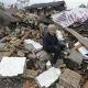 China earthquake points to future risk sites - Nature.com - http://news.google.com/news/url?sa=tfd=Rusg=AFQjCNE6AoC7A91Nlw3cjfVHG9yyuRy9ggurl=http://www.nature.com/news/china-earthquake-points-to-future-risk-sites-1.12883 -