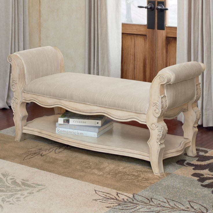 36 best A Royal Furniture Gift Guide images on Pinterest | Guía de ...