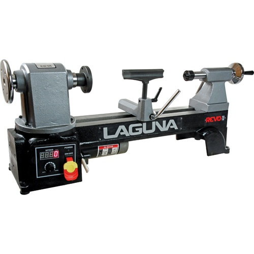 Mini Lathe Stand Plans Woodworking Projects Amp Plans