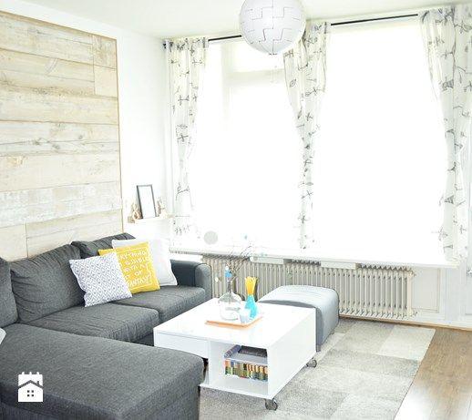 Wiosna w mieszkaniu - zdjęcie od cleo-inspire