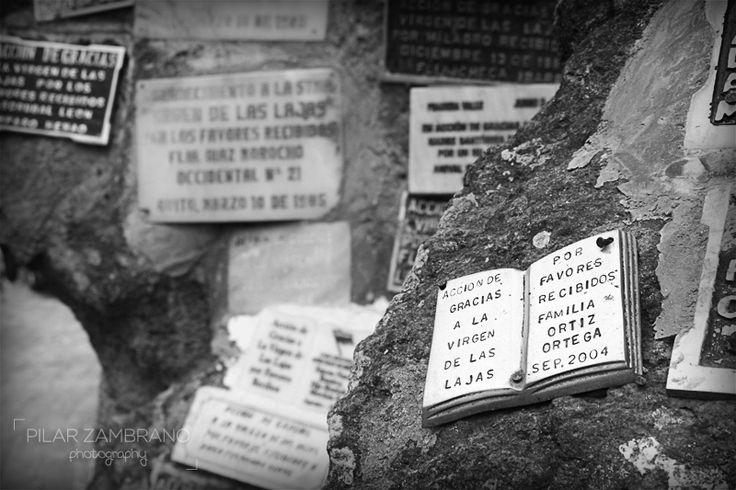 Santuario Las Lajas #laslajas #colombia #iglesia