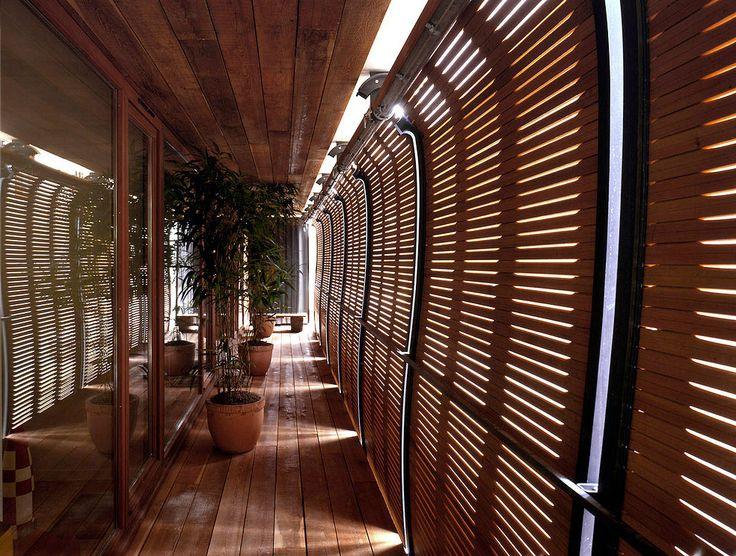 Rue des Suisses Apartment Buildings Paris - Google Search