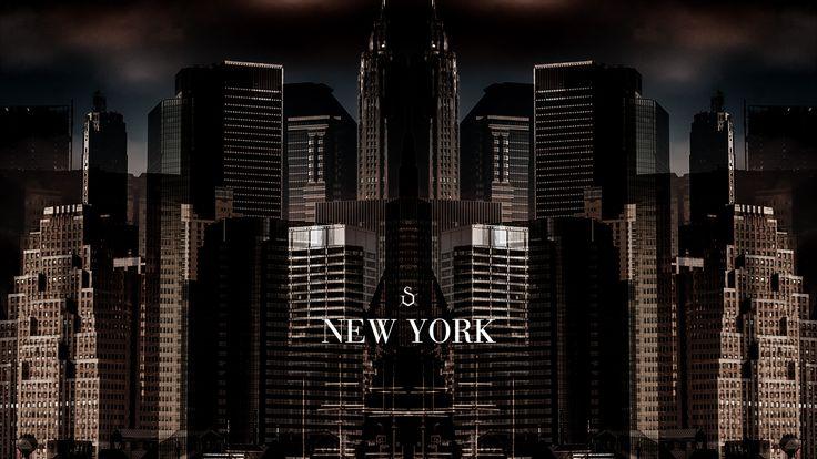 New York - http://sammali.com