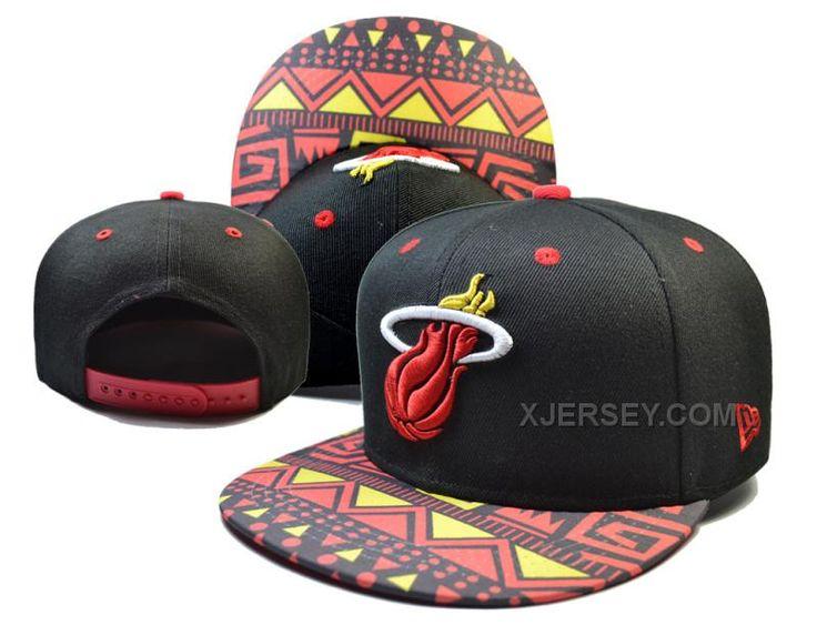 http://www.xjersey.com/heat-fashion-caps-lh.html HEAT FASHION CAPS LH Only 22.71€ , Free Shipping!