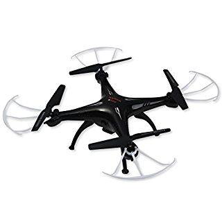 LINK: http://ift.tt/2cvdNh1 - DRONES ANTENAS PARABÓLICAS: LOS 5 MEJORES DE SEPTIEMBRE 2016 #camaras #drone #quadcopter #fotografia #video #electronica #videocamaras #camarasdigitales #videocamarasaccion #tv #antenaparabolica #parabolicas #antenatv #equipossatelite #receptoressatelite #satelite #homecinema => Los 5 mejores productos en Drones Antenas Parabólicas - LINK: http://ift.tt/2cvdNh1