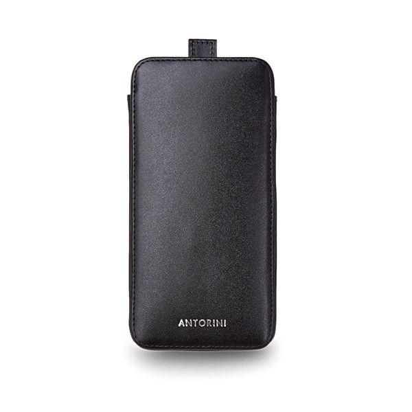 iPhone 7 Case in Satin