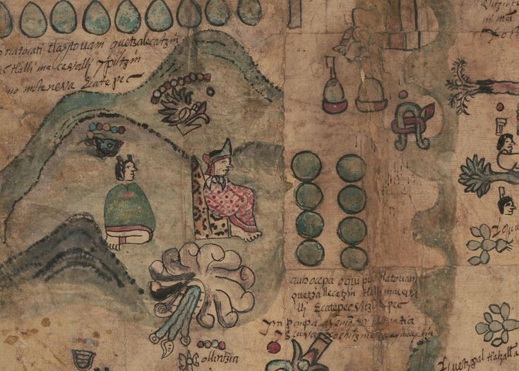 This map dated 1593 provides a glimpse into the early interactions between the indigenous people of Mexico and the recently arrived Spanish https://t.co/vdTdOjIUxp #hairtransplant #hairturkey #hairtransplantturkey #hairtransplant #hairturkey #hairtransplantturkey #hairstyle #hairnews #hair #hairloss