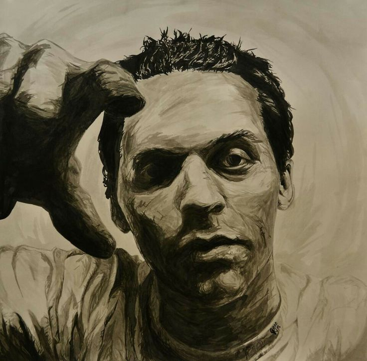 there will never be another Sean Daley (Slug) Art that inspires - copy jay z the blueprint 2 zip
