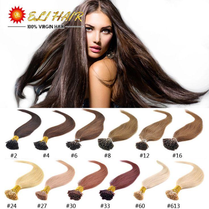%http://www.jennisonbeautysupply.com/%     #http://www.jennisonbeautysupply.com/  #<script     %http://www.jennisonbeautysupply.com/%,      Material:100% Human Hair   1.Brand Name:ELI   2.Item Type:Hair Extension   3.Hair Extension Type:Keration Hair Extension   4.Products Name:Stick Hair   5.Length:18,20,22,24inches   6.Weight:0.5g/Strands,100s/pack, 50gram,   7.Color:#1 #1B #2 #4 #6 #8  #12 #16 #24 #27 #30 #33 #60 #613   8.Hair Grade:High quality,7A Grade, no ...       Material:100% Human…