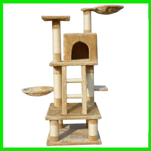 17 best images about cat toys on pinterest cat towers for Cat tree plans