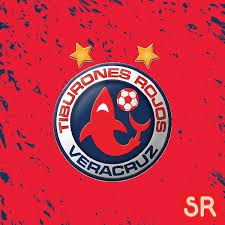 Image result for SR liga mx logos