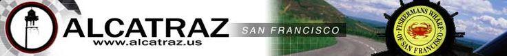 Alcatraz Tour & San Francisco City Tour