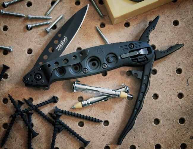 Columbia-River-Knife-&-Tool-Zilla-Tool-best-multi-tool-gear-patrol