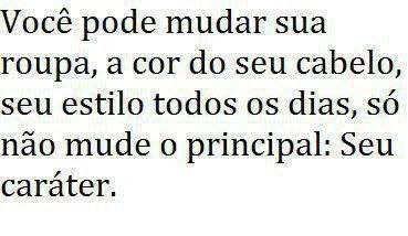 Portuguese quote