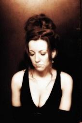 Altea Leszczynska's music on myspace.com