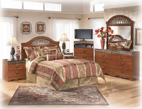 Bedroom Furniture El Paso 36 best bedroom furniture el paso, tx images on pinterest