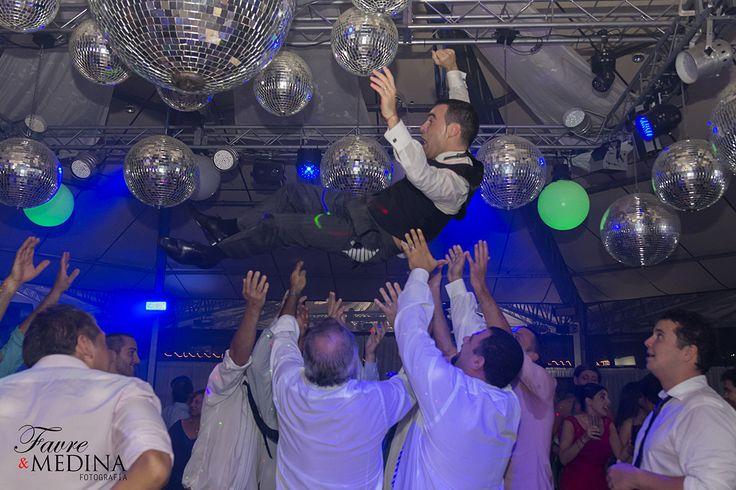 BODA  http://www.favreymedina.com.ar/ #weddingphotography #wedding #portrait #bodas #fotografiadebodas #retrato #realwedding #argentina #buenosaires #weddingpic #bodaenbuenosaires #bodaenargentina #love #amor #fotografosdebodabuenosaires #favreymedinafotografia #weddingphotographer #photo #pic #picture #blancoynegrofotografia #blackandwhitephotography #nikon #nikonphotography #bodas2015 #wedding2015 #vestidosdenovia #novias #novias2015 #happy #novio #elegancia