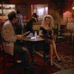 Seinfeld Season 4 The Trip (1)