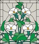 özet,mimari,sanat,yeni sanat,arka plan,güzel,siyah,bloklar,bloom,çiçeği,parlak,kahverengi,kilise,renkli,dekor