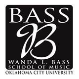 Oklahoma City University :   Wanda L. Bass School of Music