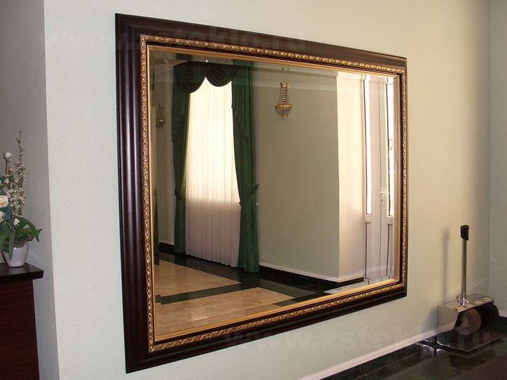 Зеркала в Багете   Зеркала является не только предметом, необходимым с практической точки зрения, но и выигрышной частью интерьера. Зеркала в модных рамах будут уместны как в жилом доме, так и в общественных местах. Особенно часто требуются зеркала в различных рамах для салонов красоты, холлов различных учреждений, гостиниц и отелей, и тому подобного.   Мы оборудовали наше производство инструментом для изготовления багетных рам. Теперь всё разнообразие обрамления зеркал доступно на нашем…