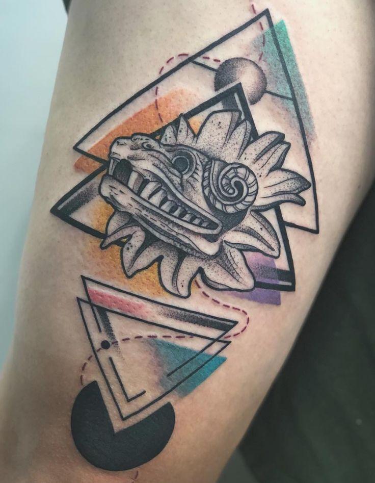 Tattoo Aztecas, Jack Tattoo, Forarm Tattoos, Tattoo Fonts, Get A Tattoo, Tatoos, Great Tattoos, Sexy Tattoos, Small Tattoos