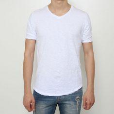 T-shirt Imperial - MD58PAYTD
