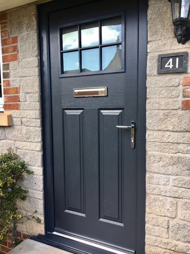 and traditional none entry board entrance boulder front door exterior doors batten with style cottage