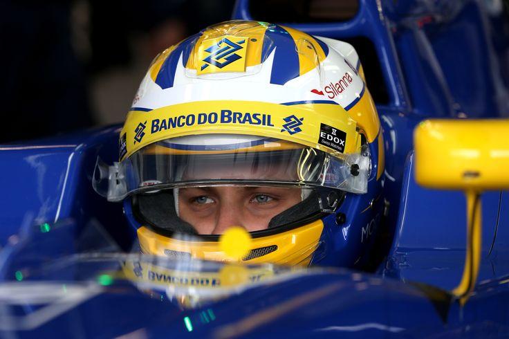 2016 – Australian Grand Prix