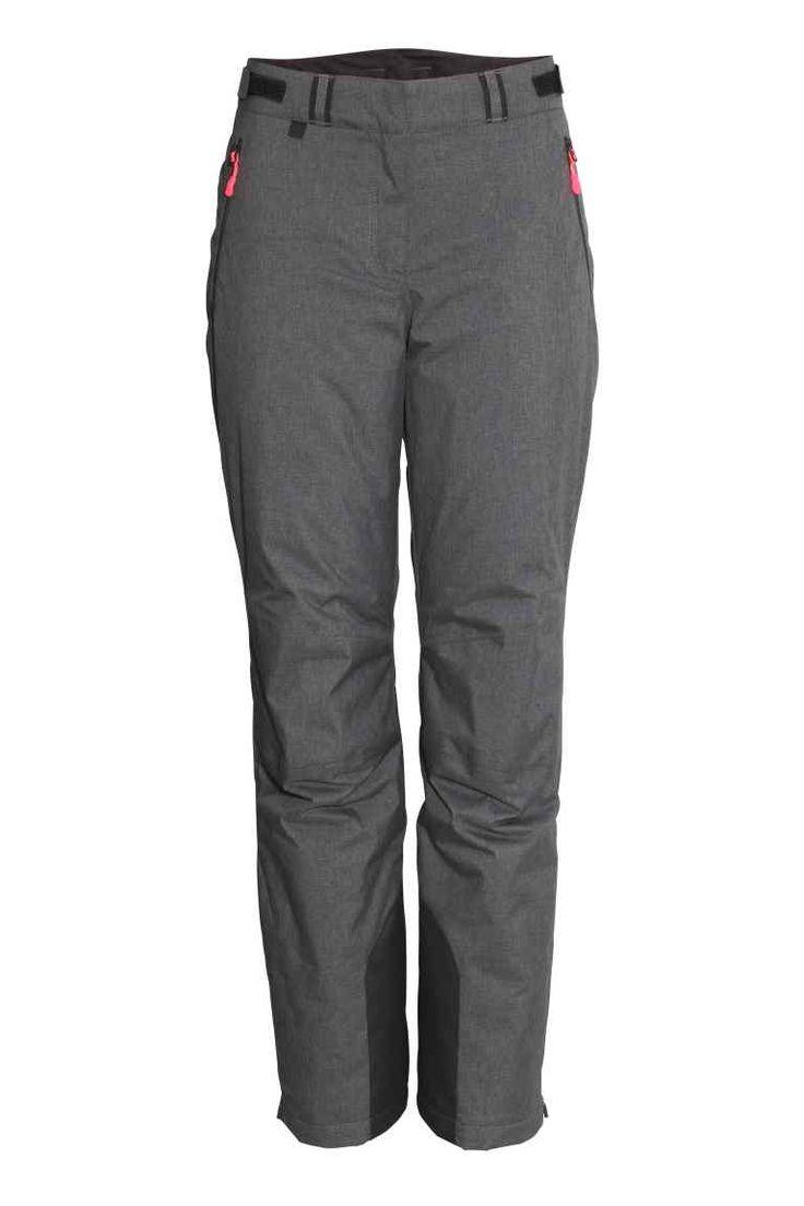Pantalon de ski | H&M
