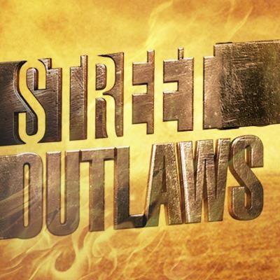 STREET OUTLAWS Recap: Kye Kelley Brings Too Much Race for Big Chief | TVRuckus