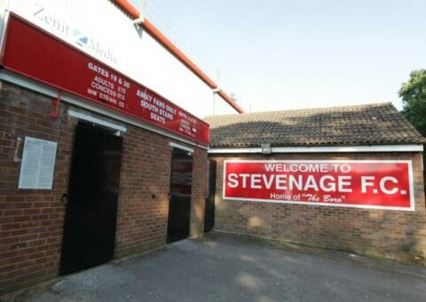 English League Cup: Stevenage FC - Stoke  #Betting Preview  http://www.clubgowi.com/sportsbettingadvice/english-league-cup-betting-preview-stevenage-fc-stoke-city