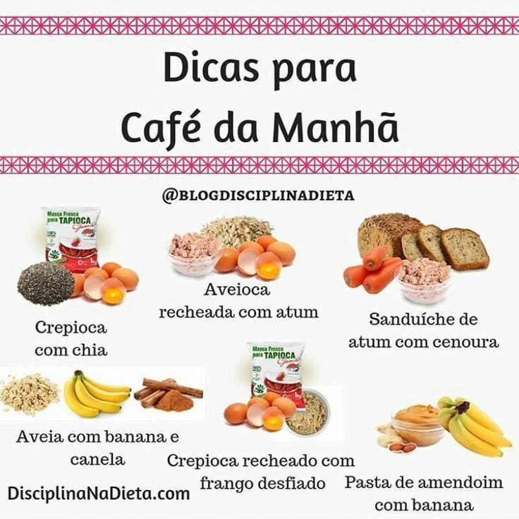 consejos de dieta de diabetes nhs