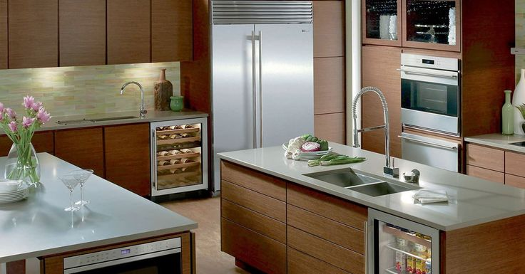 how to clean the kitchen cabinets 21 best open keuken images on armchairs bar 8584