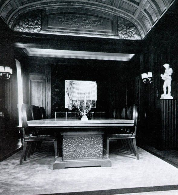 Art Deco Dining Rooms: 58 Best ART DECO DINING ROOM Images On Pinterest