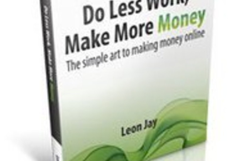 AMAZING! send you ebook Do less work,Make more money  To Access the 28 Day Training Program, Bonus Chapters and Other Resources on fiverr.comBonus Chapter, Training Programs