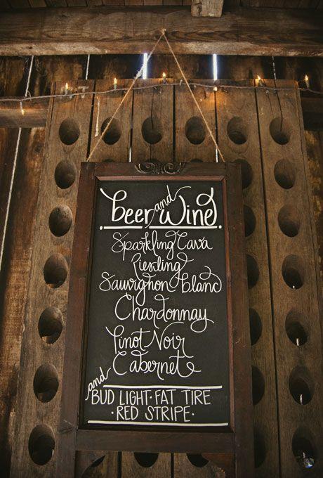 Outside Wedding Ideas For Summer | drinks wedding registry wedding decor flowers live wedding destination ...