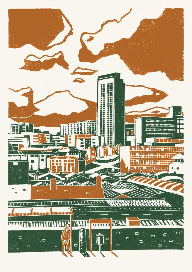 Building Supplies Sheffield