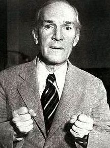 You've probably already seen that Pew survey of university presidents. I think I saw it nearly everywhere yesterday. The part that made me think of the Upton Sinclair quote with which I title…