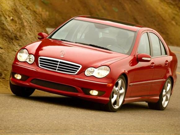 17 best ideas about mercedes c280 on pinterest mercedes for Mercedes benz 2007 c280