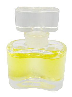 White Linen Parfum Estée Lauder for women
