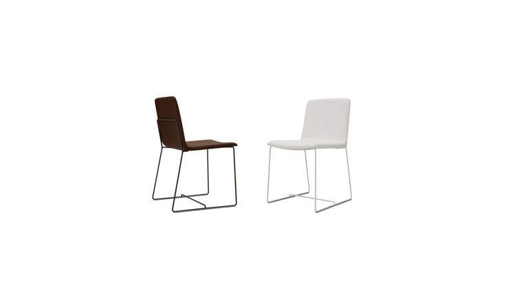 Jesse_chairs_TULLY_033