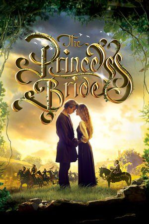 Watch The Princess Bride Full Movie Streaming HD