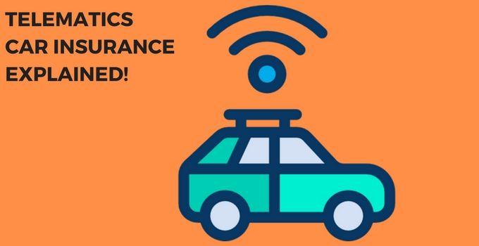 Car Insurance Auto Insurance Car Insurance Best Car Insurance