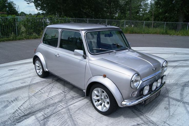 mini cooper 1300 mini cooper 1300 pinterest classic. Black Bedroom Furniture Sets. Home Design Ideas
