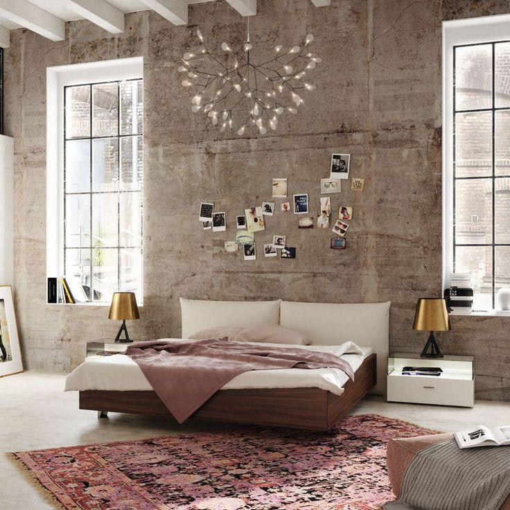 die besten 25 h lsta bett ideen auf pinterest h lsta schlafzimmer h lsta kleiderschrank und. Black Bedroom Furniture Sets. Home Design Ideas