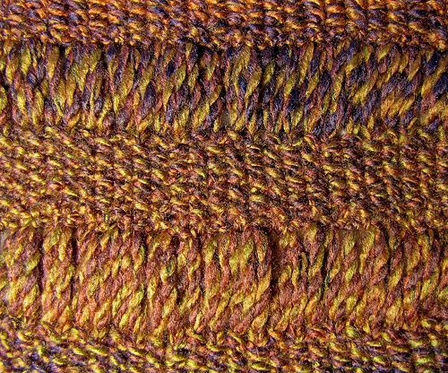Knitting Stitches Double Seed : 1000+ ideas about Seed Stitch on Pinterest Knitting, Knitting Patterns and ...
